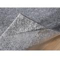 Kobercová dlaždice, samolepící, šedá 40x40cm