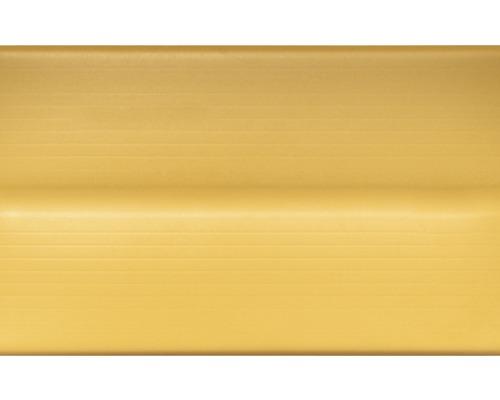 Podlahová lišta 012/2367 dřevo-žulově šedá