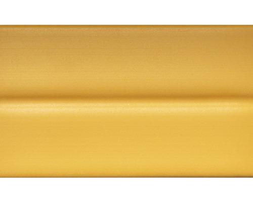 podlahová lišta 012/2366 dřevo-béžová