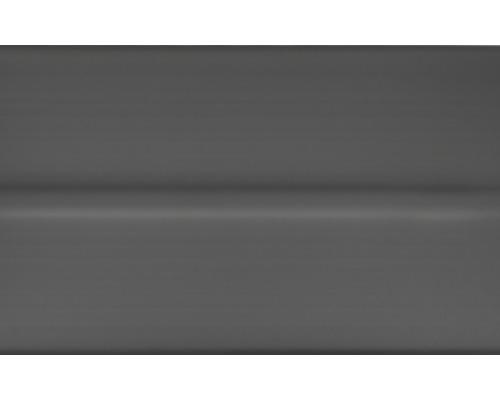Podlahová lišta 012/0107 dřevo-šedá
