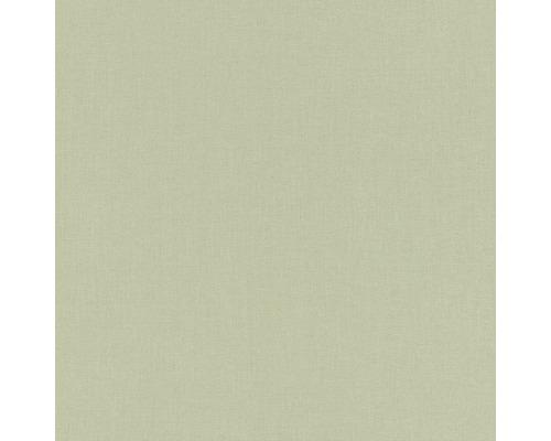 Vliesová tapeta Poetry, uni, zelená
