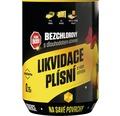 Fungispray Stachema virucidní bezchlórový citron 500 ml + 50%