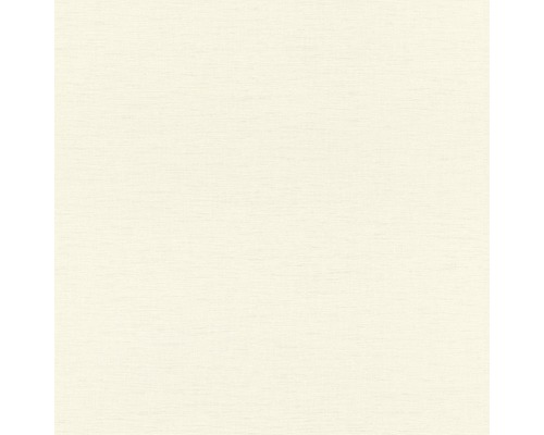 Vliesová tapeta Bambino XVIII, uni, krémová