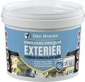 Hydroizolace DEN BRAVEN Exteriér jednosložková 5 kg