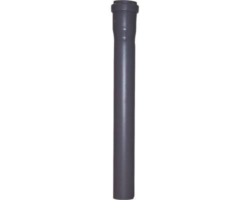 Kanalizační potrubí HT DN 32 délka 1000 mm