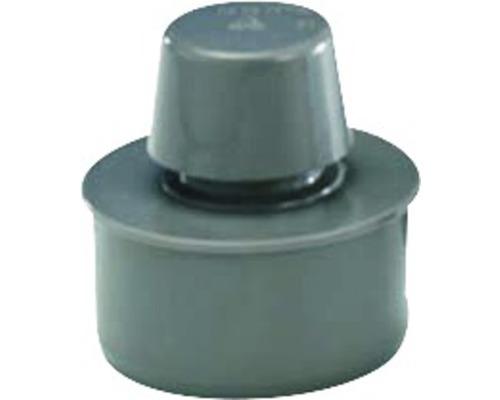 Přivzdušňovač pro kanalizační potrubí HT DN 110