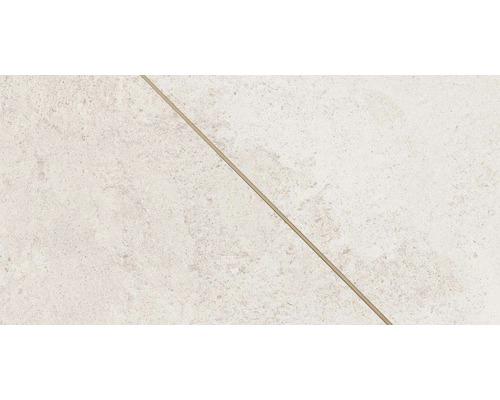 Dekor Sign Ivory Mix Lappato 30x60 cm