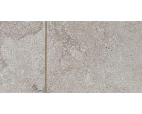 Dekor Sign Grey Mix Lappato 30x60 cm