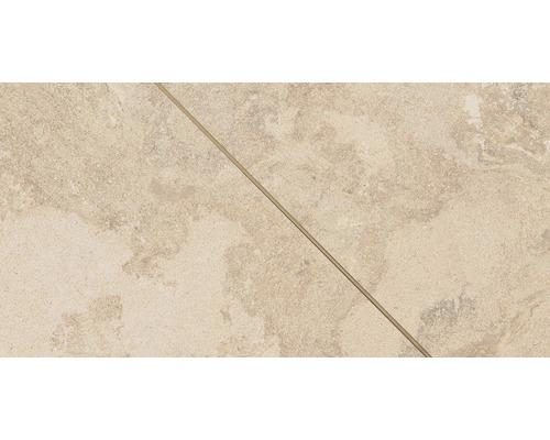 Dekor Sign Sand Mix Lappato 30x60 cm