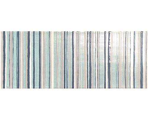 Dekor Shappire Lines 20x50 cm