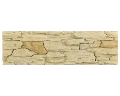 Obkladový kámen Wanesa 25x14,5x4 cm