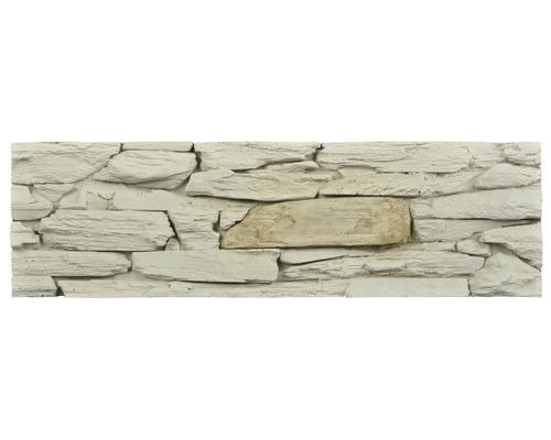 Obkladový kámen Wanesa 52x14,5x3,5 cm