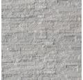 Obkladový kámen Vertigo krémový 45x10x2,5 cm