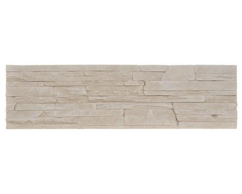 Obkladový kámen Larisa 49,5x14x2,5 cm