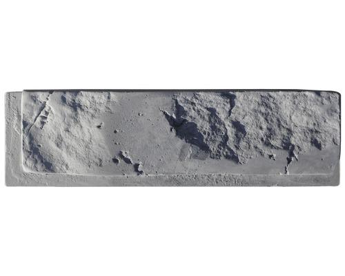 Obkladová cihla Modena 25,5x7,5x3 cm