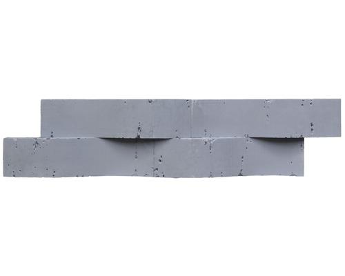 Obkladový kámen Ivo 45x10x2,5