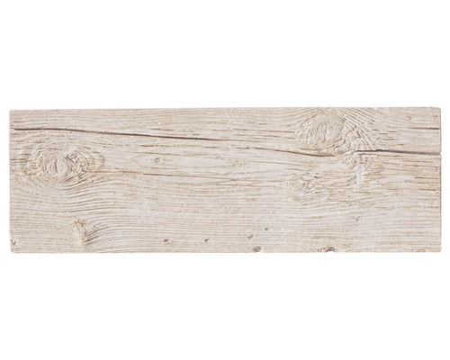Obkladový kámen Wokam krémový 50x20x2,5 cm