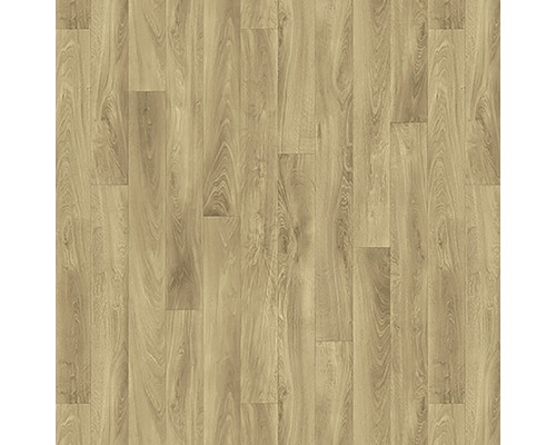 PVC podlaha Mali 2M 1,5/0,15 FRENCH OAK prkno