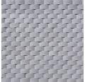 Obkladový kámen Lian 50,2x15x2,5 cm