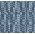 Vliesová tapeta Metropolitan Stories, 3D, motiv geometrický