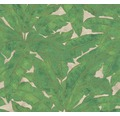 Vliesová tapeta Metropolitan Stories, motiv květiny, přírodní