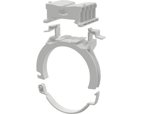 Posuvný držák odpadu Veporit. ICUBOX