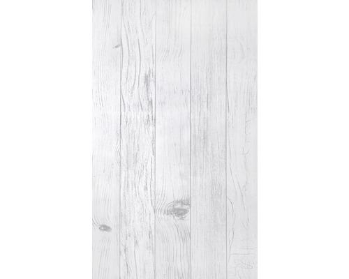Obkladový panel PVC Lome vnitřní 2700 x 250 x 8 mm provance balení 4 ks