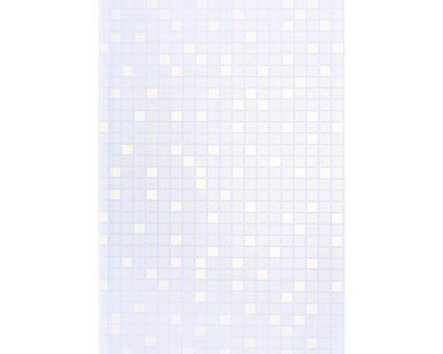 Obkladový panel PVC Lome vnitřní 2700 x 250 x 8 mm mozaika balení 4 ks