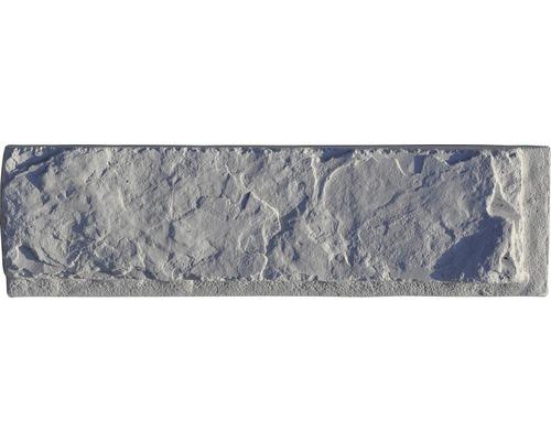 Cihlový obklad Altar 25,5x7x2,5 cm
