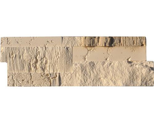 Cihlový obklad Jukatan 43x14,5x3 cm