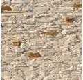 Obkladový kámen Rosario 52x14,5x4 cm