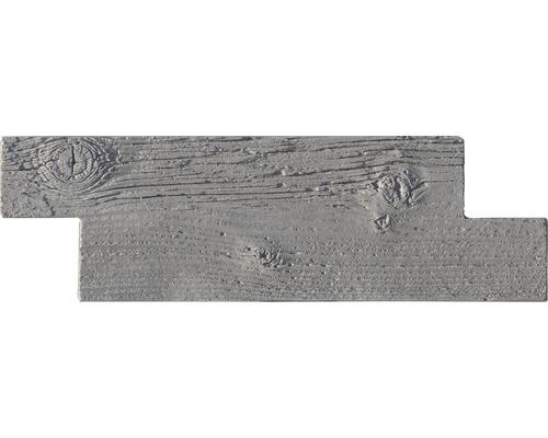 Cihlový obklad Jalpa 49,5x15x2 cm