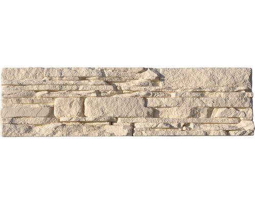 Obkladový kámen Todos 51,8x14x3 cm