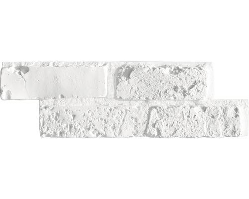 Cihlový obklad Frontera 50x15x2,5 cm