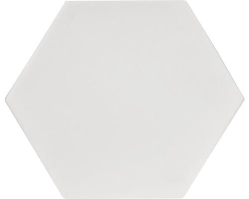 Cihlový obklad Merelia 21x18x1,4 cm