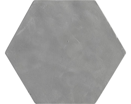 Obkladový kámen Hexagon 20,5x37,5x17,5x2 cm
