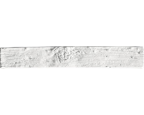 Obkladový kámen Frontera 50x7,5x2,5 cm