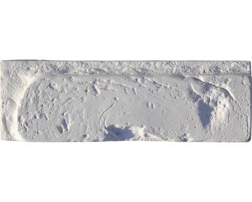 Cihlový obklad Tonala 22,7x7,3x2 cm