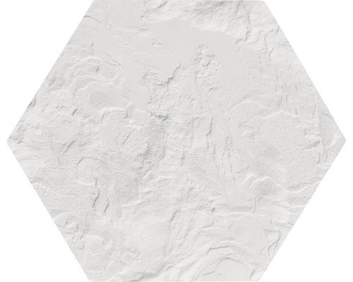 Cihlový obklad Merelia Dekor 21x18x1,4 cm