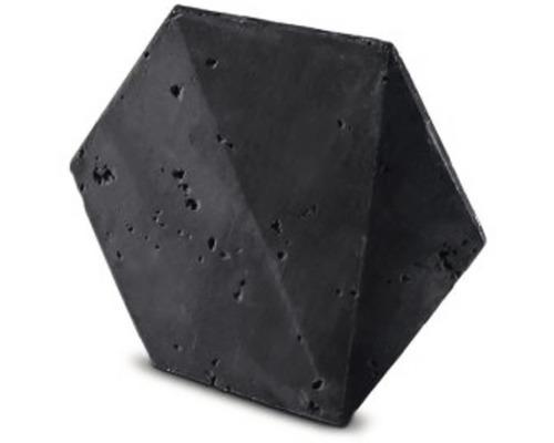 Obkladový kámen Hexagon 3D 20,5x37,5x17,5x2 cm
