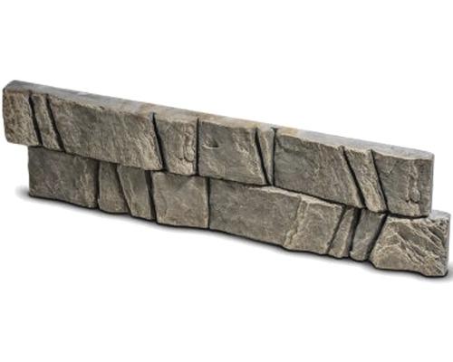 Cihlový obklad Padwa 32x9x2,3 cm