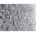 Obkladový kámen Tores 35x9x2,1 cm