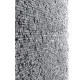 Obkladový kámen Tores šedý 35x9x2,1 cm