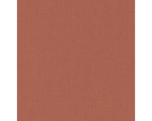 Vliesová tapeta Poetry, uni, červená