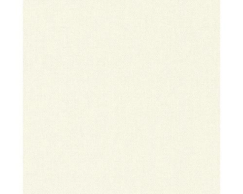 Vliesová tapeta Poetry, uni, bílá