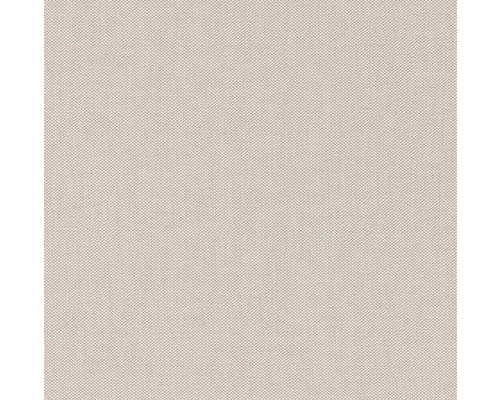 Vliesová tapeta Poetry, uni, fialová