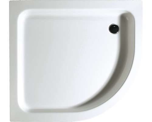 Sprchová vanička Schulte 90x80 cm D99809004