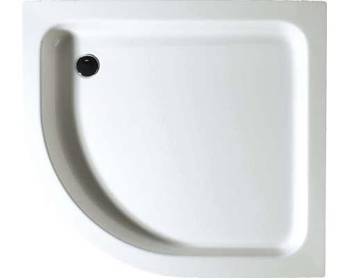 Sprchová vanička Schulte 90x80 cm D99908004