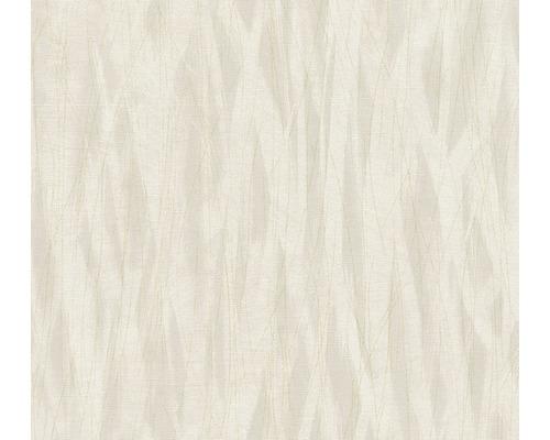 Vliesová tapeta, motiv geometrický, abstraktní, s efektem