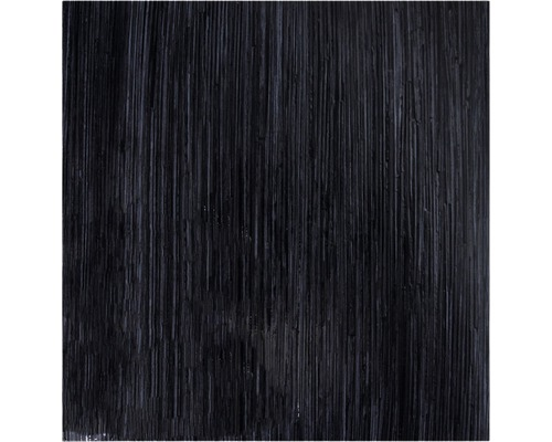 PVC podlaha ELARA 4M 2,6/0,25 černé pruhy